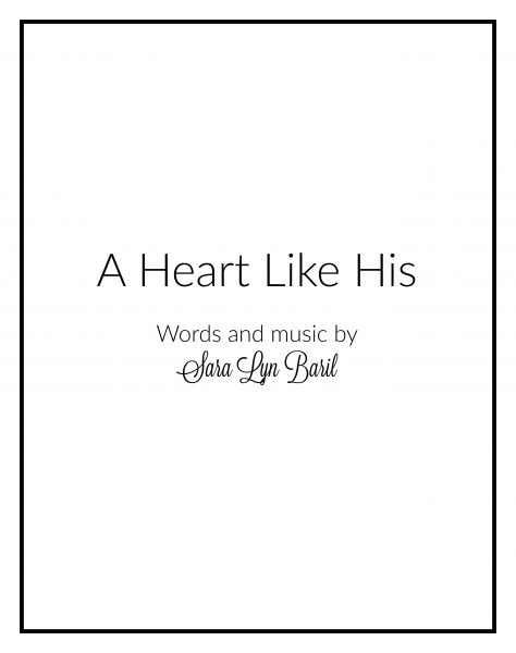 a-heart-like-his-cover-2