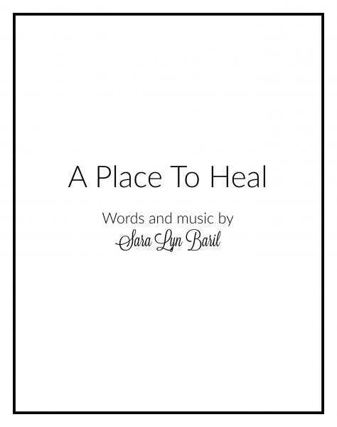 a-place-to-heal-cover