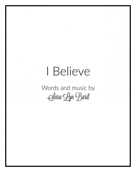 i-believe-cover