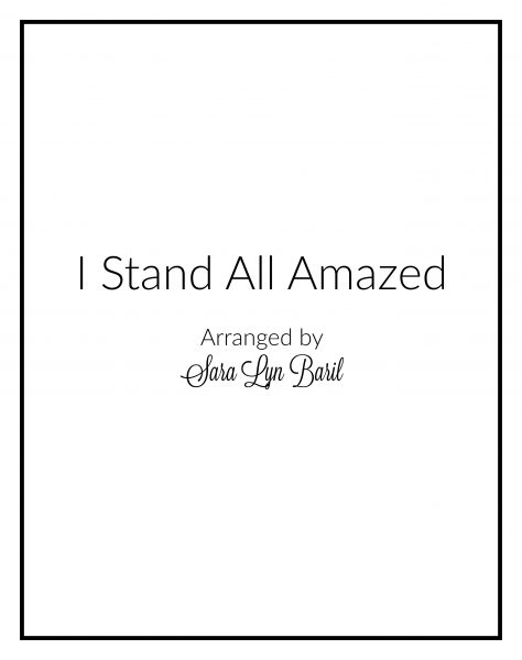 i-stand-all-amazed-cover