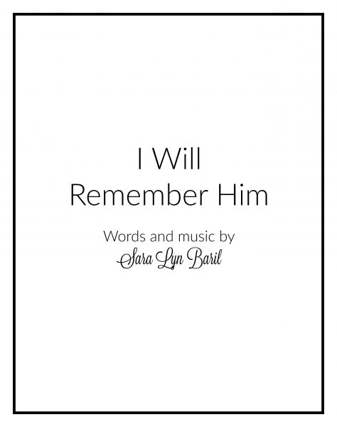 i-will-remember-him-cover