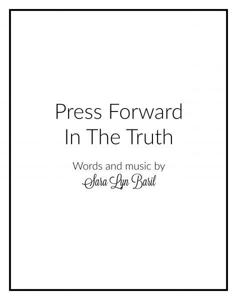 press-forward-in-the-truth-cover