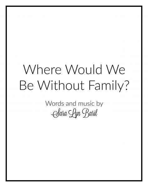 where-would-we-be-without-family-cover